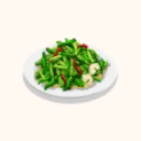 File:Water Spinach Stir-Fry (TMR).png