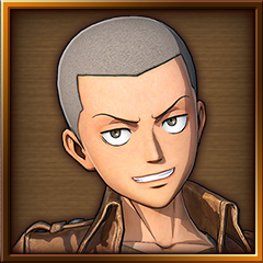 File:AOT Trophy 23.png
