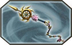 File:Diaochan-dw6weapon2.jpg