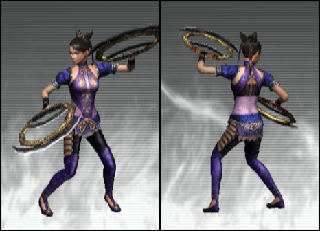 File:Edit Female Outfit - Amazon 3 (DW4).png