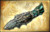 File:Screw Crossbow - DLC Weapon 2 (DW8).png