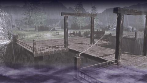 File:Tong Gate (WO3).png