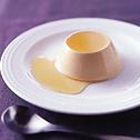 File:Sweets Navigator Recipe 45.png