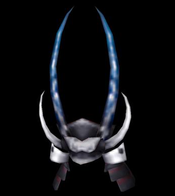 File:Male Helmet 27 (TKD).png