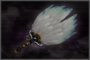 Divine Feather (DW4)