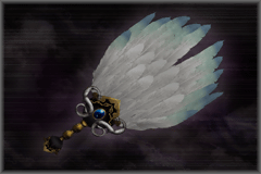 File:Divine Feather (DW4).png