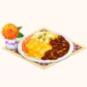 File:Simmering Egg Omuhayashi (TMR).png