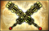 File:Twin Rods - DLC Weapon 2 (DW8).png
