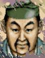 Xu Ning (BK)