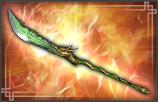 File:Crescent Blade - 3rd Weapon (DW7XL).png