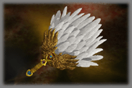 File:Griffin Feather (DW3).png
