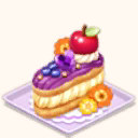 File:Lovely Floral Eclair (TMR).png