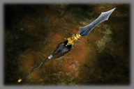 File:Starlight Pike (DW3).png