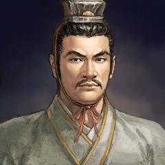 File:Sima Zhao (ROTK9).png
