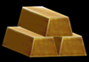 File:DW2 Strikeforce - Gold Bars.png