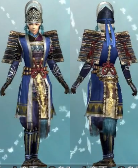 File:DW6E Female Outfit 16.PNG