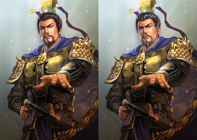 File:Cao Cao 5 (ROTK13).png