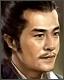 File:Nobuyuki Sanada (NAO).png