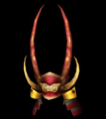 File:Male Helmet 26 (TKD).png