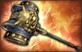 File:4-Star Weapon - Earthsplitter.png