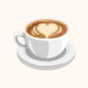 File:Caffe Latte (TMR).png