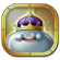 DQH2 Trophy 9