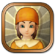 DQH Trophy 32