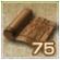 DW6 Achievement 39