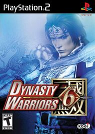 Dw6ps2-encover