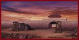 Dynasty Warriors 3 Cheng Du