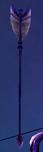 Arrow - DLC Weapon 2 (DW8)