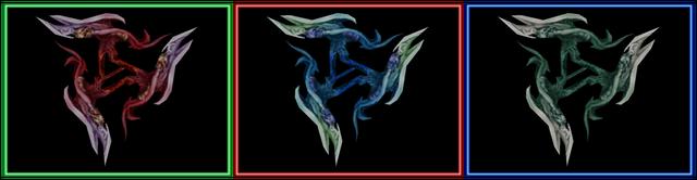 File:DW Strikeforce - Tri Blades 9.png