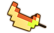 File:Giant Blade - 4th Weapon (HW).png