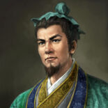 Dong Zhao (ROTK11)