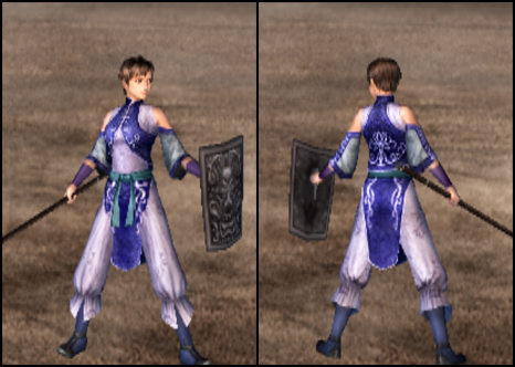File:Edit Female Outfit - Cloth Dress (DW5).png