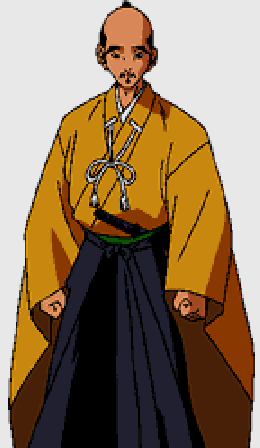 File:Toshiie Maeda (GNK).png