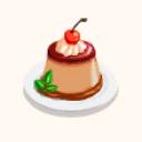 File:Bitter Pudding (TMR).png