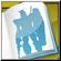 Dynasty Warriors - Gundam 2 Trophy 27