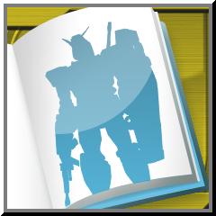 File:Dynasty Warriors - Gundam 2 Trophy 27.png