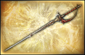 File:Lightning Sword - DLC Weapon 2 (DW8).png