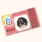 Promise to Help - Tsuji 9 (TMR)