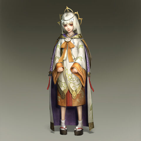 File:Kaguya-toukiden2.jpg