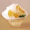 Sweets Navigator Recipe 97