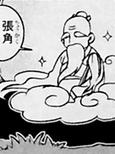 Master Lao (CSTE)