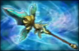 File:Mystic Weapon - Yukimura Sanada (WO3U).png