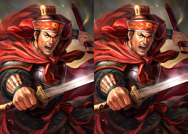 File:Sun Jian (ROTK13).jpg