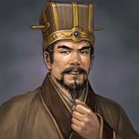 Wang Lang (ROTK9)