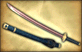 File:2-Star Weapon - Red Dragon Sword.png