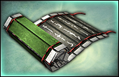 File:Tactic Scroll - 2nd Weapon (DW8XL).png