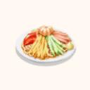 File:Hiyashi Chuka (TMR).png